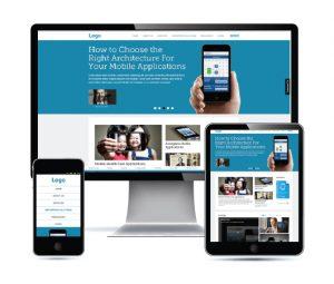 Responsive-Web-Design-vs-Mobile-Web-App1