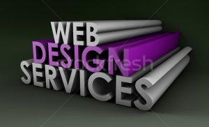 designn
