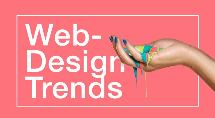 web-design-696x385